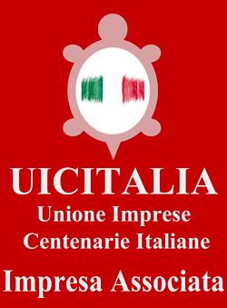 logo_uicitalia___impresa_associata_250px